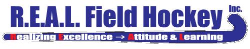 R.E.A.L. Field Hockey